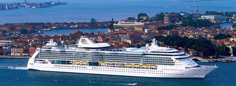 Royal Caribbean International-* BOGO 60%