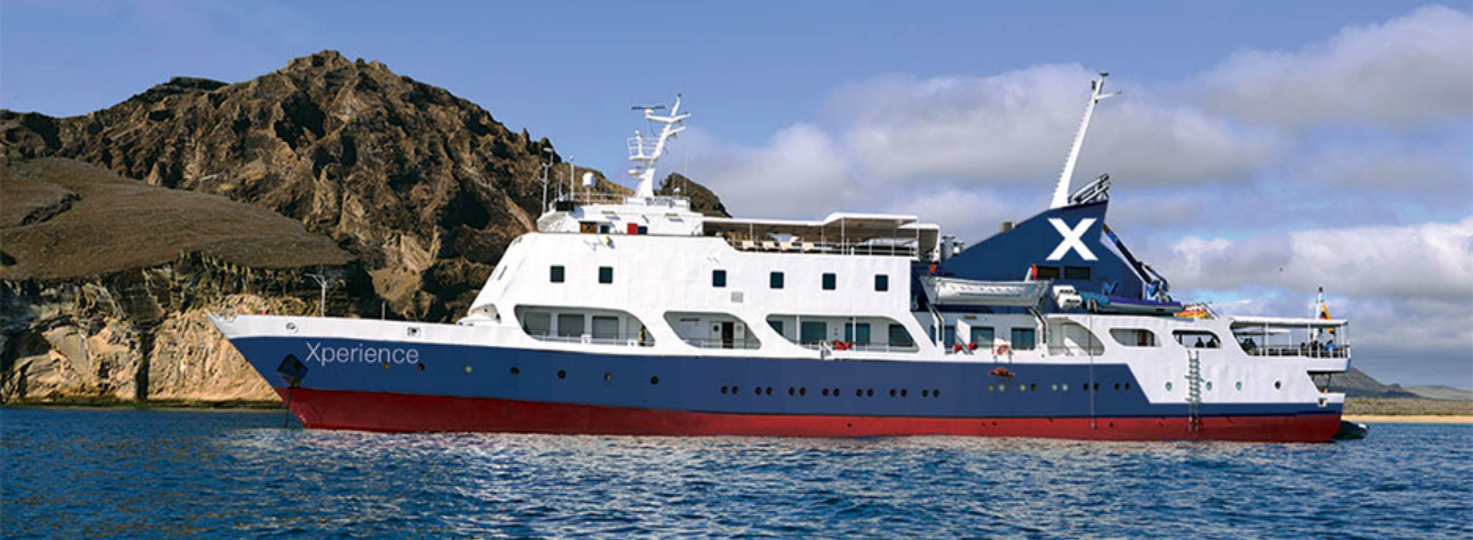 Celebrity Cruises - ** Galapagos Cruise Sale