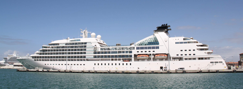 Seabourn*- Antarctica Cruise Sale