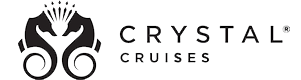 Crystal Cruises*- Luxury Cruise Sale UJV Referral
