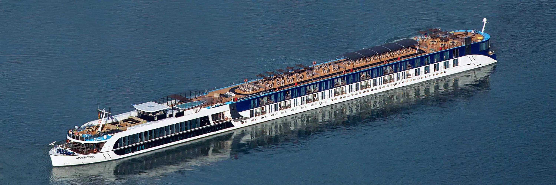 Up to 5% Cruise Savings + Free Air on Select Sailings