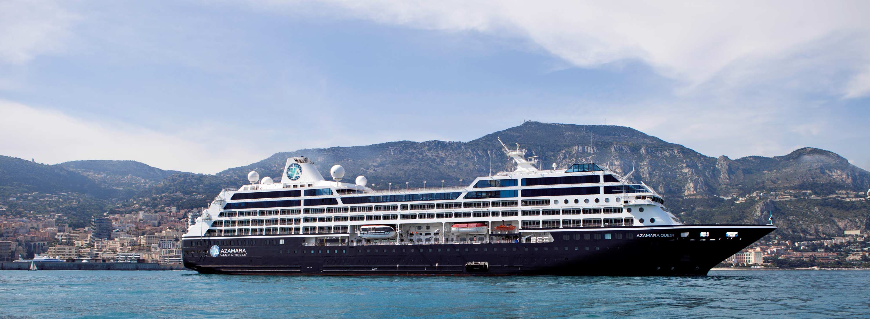 Get 50% off Second Guest, Cancel 48 hours before sailing