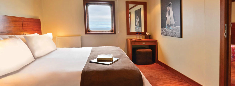 Celebrity Cruises - * Galapagos Cruise Sale