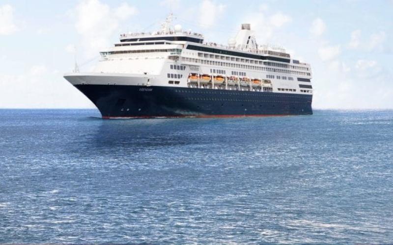 Long Voyages Savings & Thousands in Bonus Perks