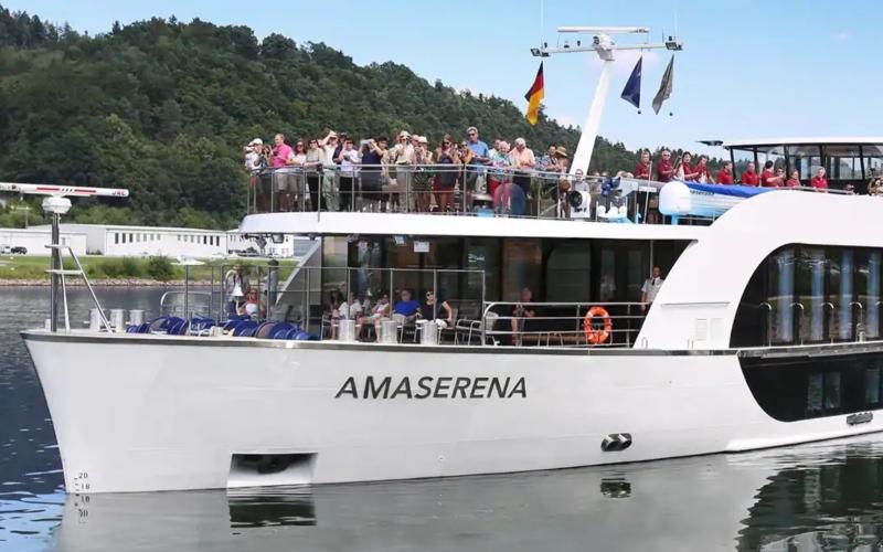 AmaSerena