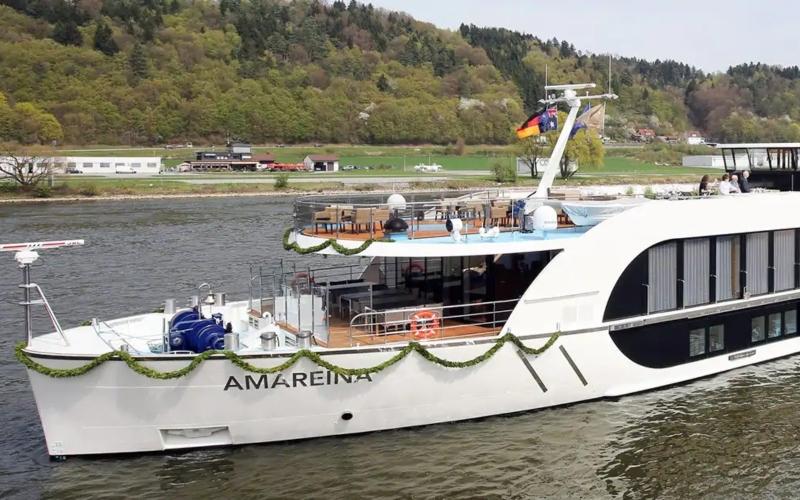 AmaReina