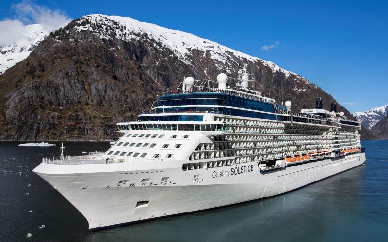 Free Bonus Perks + Up to $300 Shipboard Credit