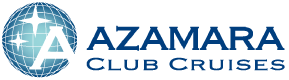 Azamara Club Cruises -* Luxury Made Easy