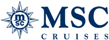 MSC Cruises - *  Caribbean Sale