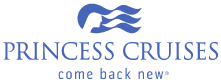 Princess Cruises *- Luxury Made Easy