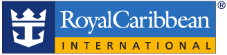 Royal Caribbean International -* Gift of Travel