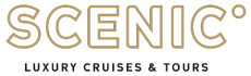 Scenic Luxury Cruises & Tours - * Flash Cruise Sale
