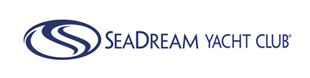 Seadream Yacht Club - * Caribbean Sale