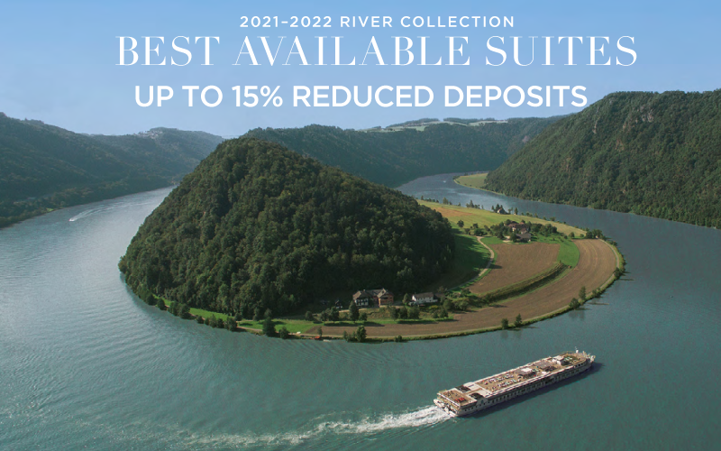 Enjoy Up to 15% of reduced deposits