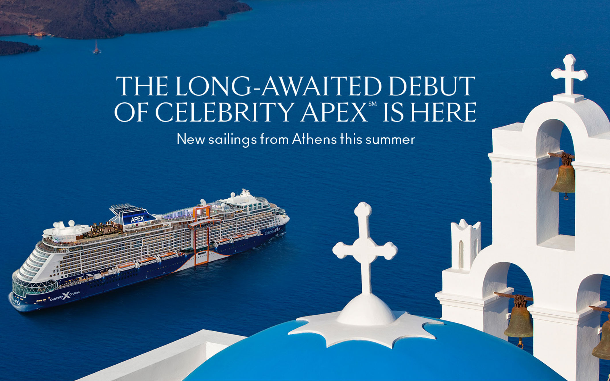 Let's Go – The Debut of Celebrity Apex is Here
