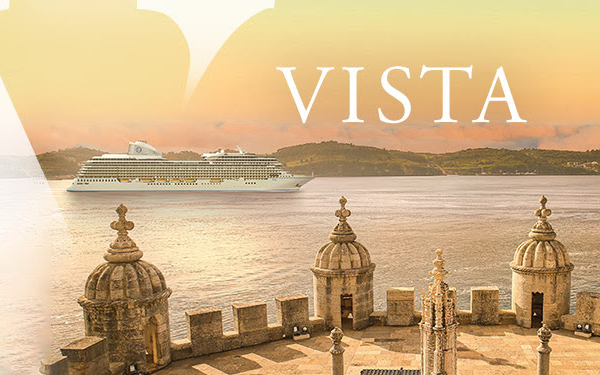 Oceania's Vista: A Marvel in the Making
