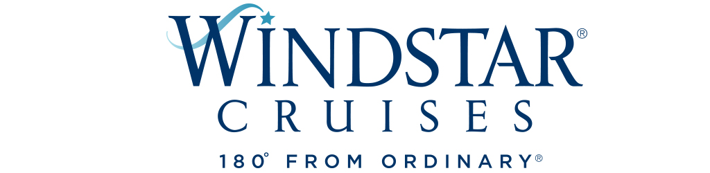 Windstar Cruises -* Last Minute Luxury