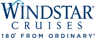 Windstar Cruises -* National Cruise Month