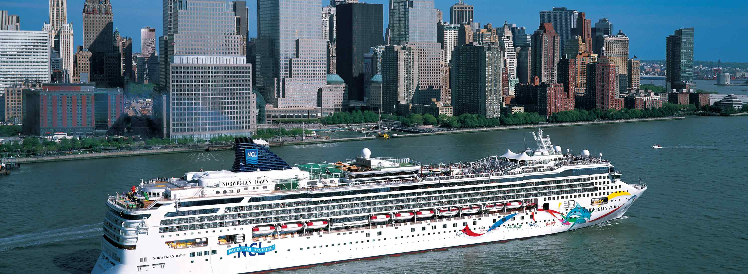 Hot Connection with swinger for ncl cruise the