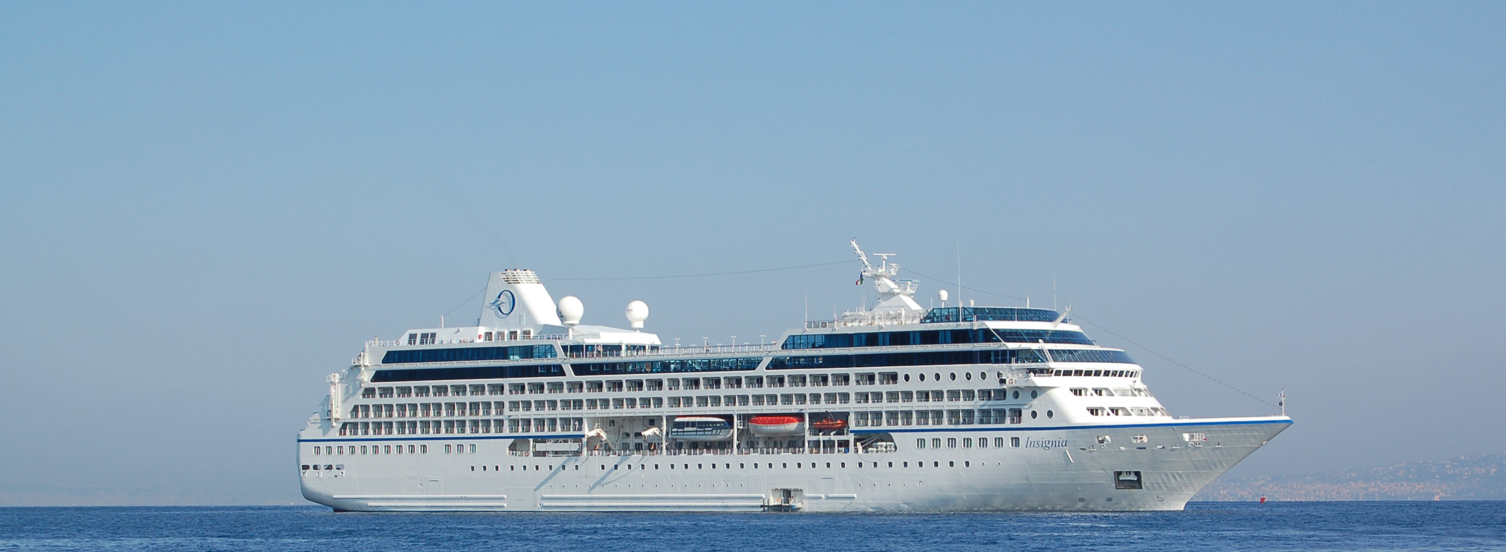 Oceania Cruises - * Endless Summer Cruise Sale