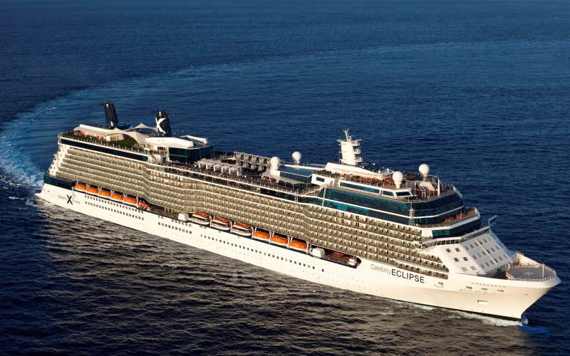 Celebrity Cruises-* Caribbean Sale1